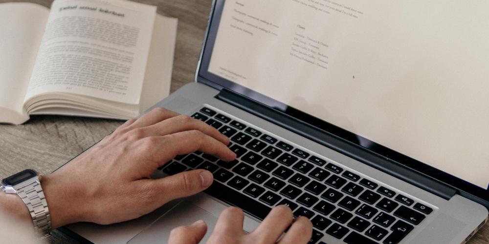 Programación formativa especializada de SEDIC para Junio 2020