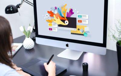Taller gratuito de creación y aplicaciones de las Infografías